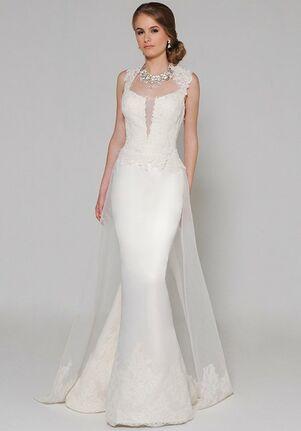 $3000-$3499 Wedding Dresses