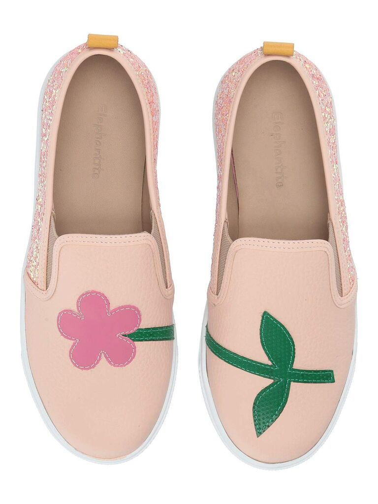 631f7e0498166 30 Flower Girls Shoes That'll Put Extra Pep in Her Step