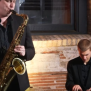 Austin, TX Jazz Band | Background Jazz LLC