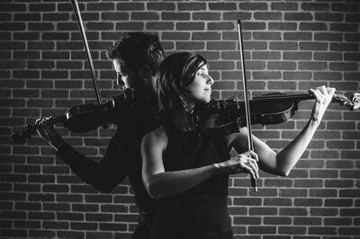 Palmetto Strings