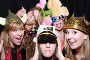 Edgewater, MD Photo Booth Rental | Prop Star Photo Booth