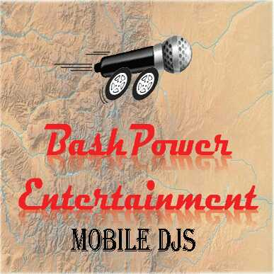 BashPower Entertainment Mobile DJs, profile image
