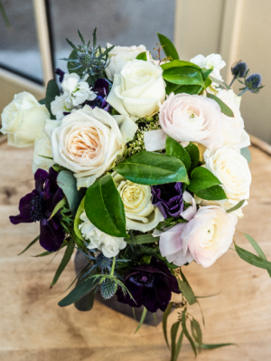 Beartooth Floral and Gifts