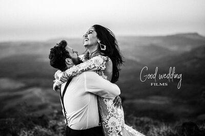 Goodwedding Films