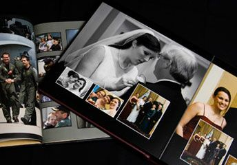 What a Memory! Custom Photo Books for Every Occasion