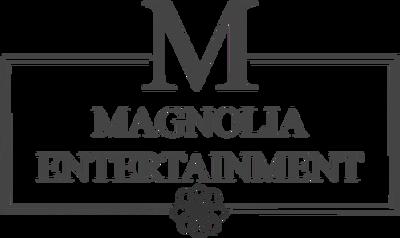 Magnolia Entertainment Co