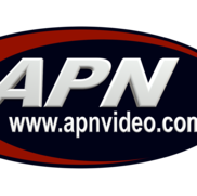 Phoenix, AZ Videographer | APN Video Productions