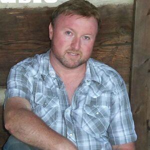 Wilkesboro, NC Singer Guitarist | Bobby Billings Music