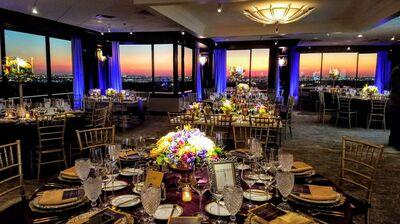 Wedding Venues Dallas.Wedding Venues In Dallas Tx The Knot