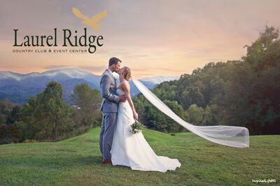 Laurel Ridge Country Club and Event Center