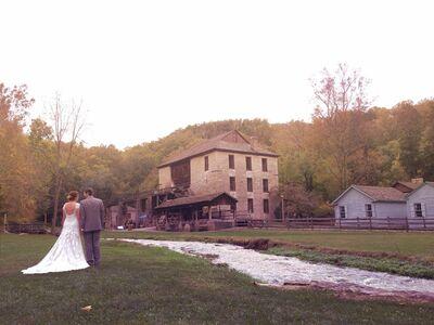 Spring Mill Inn