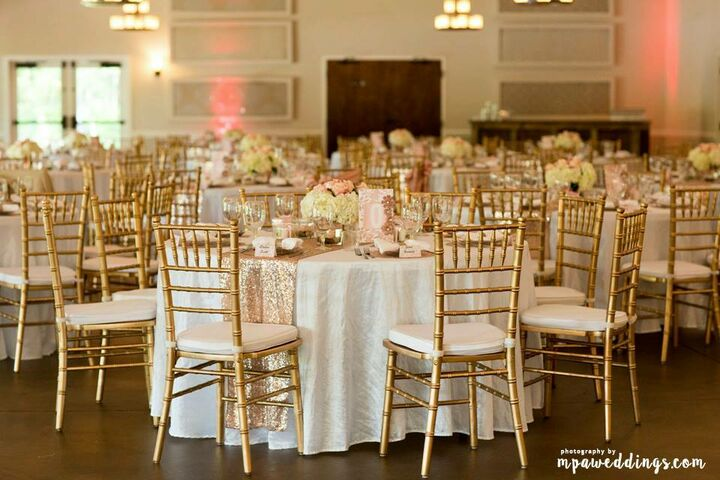 Riverwood Manor Reception Venues Harrisburg Nc