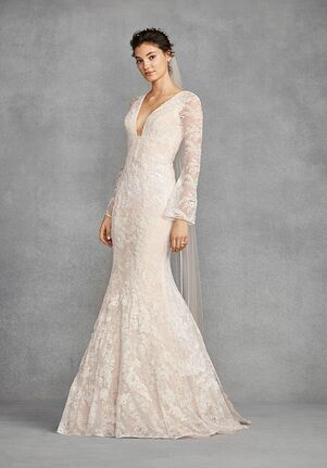 3d58610184b0 White by Vera Wang Wedding Dresses | The Knot