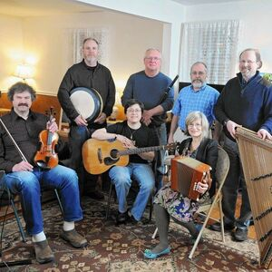 Clarksville, MD Irish Band | Tanzania Ceili Band