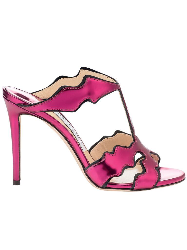 JimmyChoo shoes