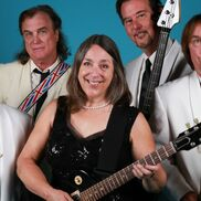 Poway, CA Cover Band | BoogieXpress Band