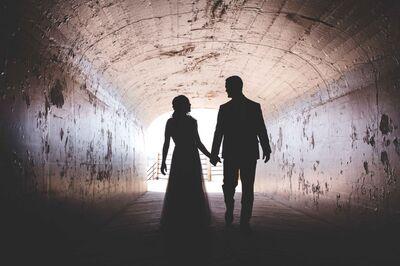 Wedding Tales    Photo   Video