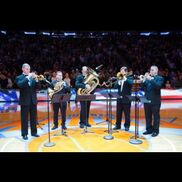 New York City, NY Brass Ensemble | Regal Brass