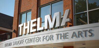 Thelma Sadoff Center for the Arts