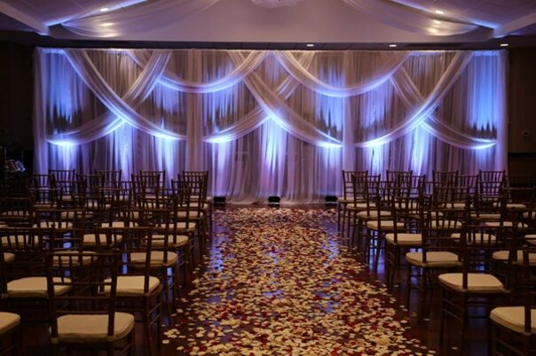 Decor in houston tx the knot for Decor 77005
