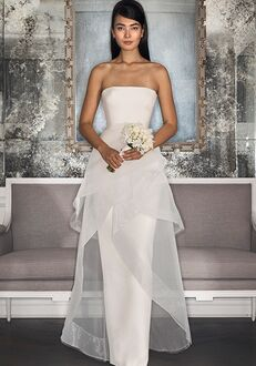 Romona Keveza Collection RK7489 Wedding Dress