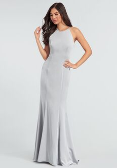 Kleinfeld Bridesmaid KL-200019 Bridesmaid Dress