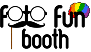 Spring Hill, FL Photo Booth Rental | Foto Fun Booth