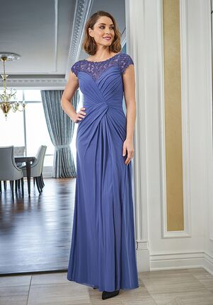Jade Mother of the Bride by Jasmine J225057 Mother Of The Bride Dress
