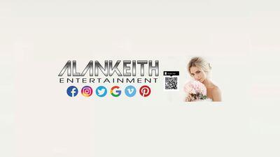 Alan Keith Entertainment