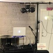Wood Dale, IL DJ | Music 4 U Professional Dj Services
