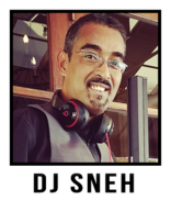Sacramento, CA Event DJ | DJ Sneh Entertainment