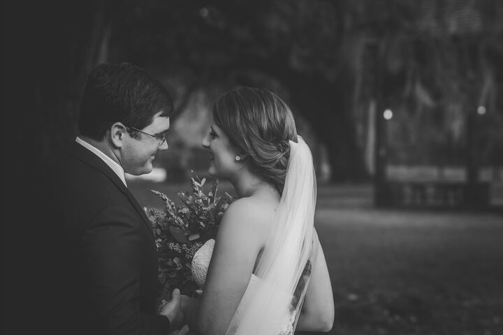 Wedding Photography Lake Charles La: Wedding Photographers - Lake Charles, LA