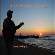 Middletown, NJ Beach Music Guitar | Gary Philips
