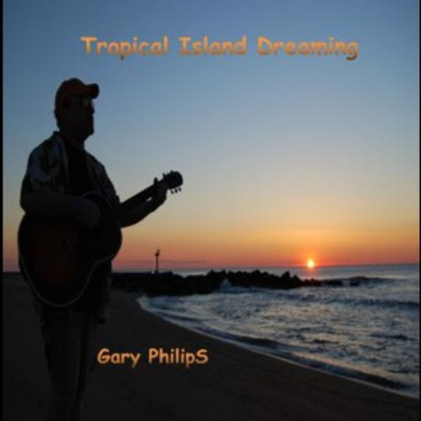 Gary Philips - Beach Music Guitarist - Middletown, NJ