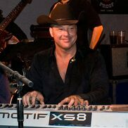Austin, TX Country Band | Mark Winston Kirk