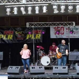 Middletown, CT Country Band | Southern Voice Band