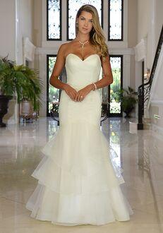 Venus Informal VN6952 Mermaid Wedding Dress