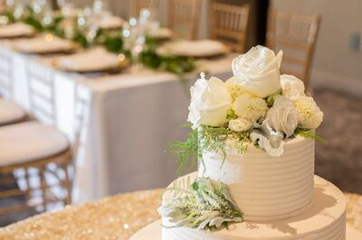Wedding Venues In Portsmouth Nh The Knot