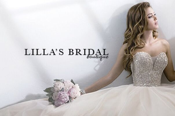 Bridal Gowns Lancaster County Pa