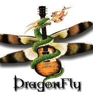 Princeton, NJ Cover Band | Dragonfly