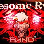 Woodbridge, VA Country Band | Lonesome Ryder Band®