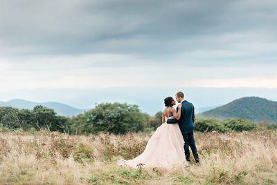Details Wedding Planning