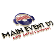 Carpentersville, IL Mobile DJ | Main Event DJ