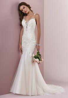 Rebecca Ingram Mary Wedding Dress