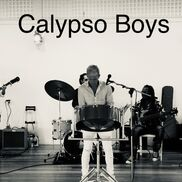 Westport, CT Steel Drum Band | Calypso Boys Steelpan Band