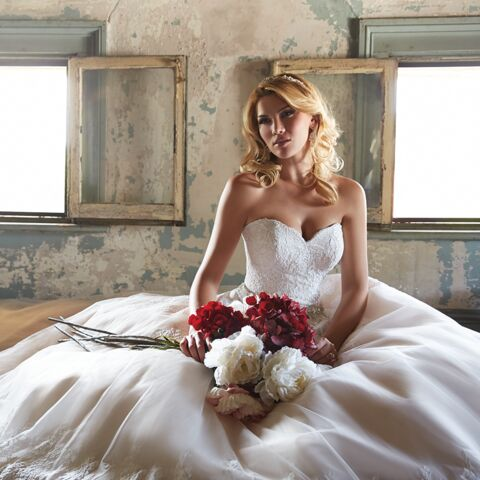 usa bridal elizabethtown elizabethtown ky
