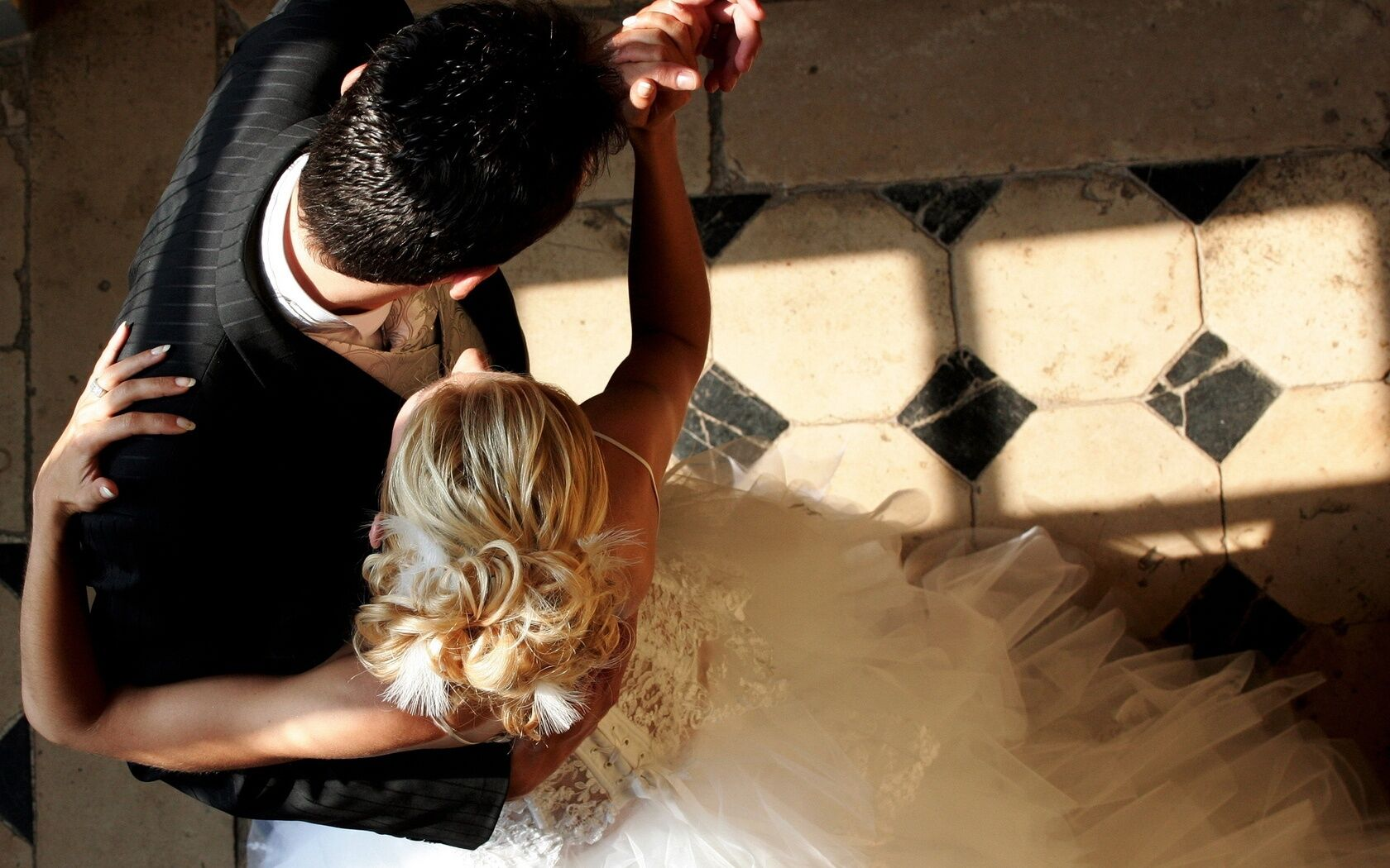 Wedding Dance Lessons In Los Angeles CA