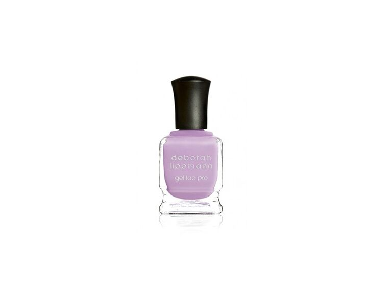 Deborah Lippman The Pleasure Principle