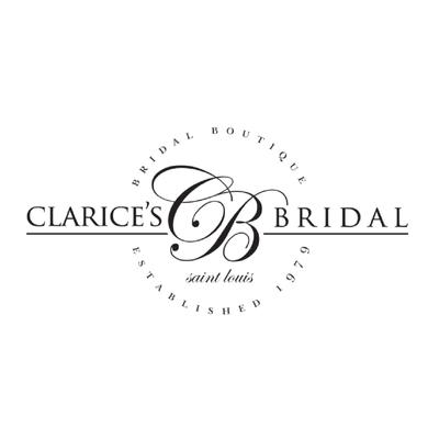 Clarice's Bridal Fashions