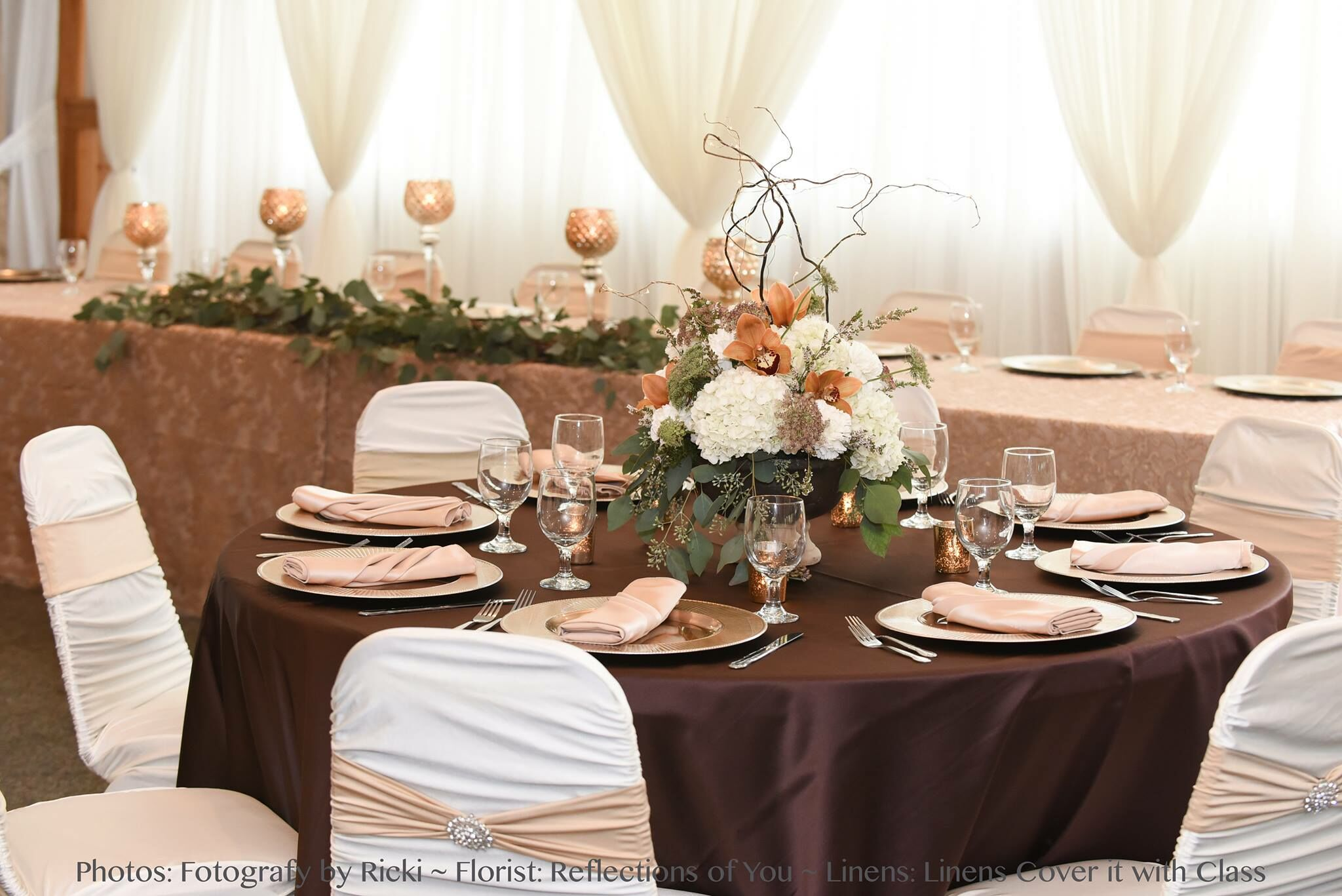 Wedding rentals in fond du lac wi the knot junglespirit Choice Image